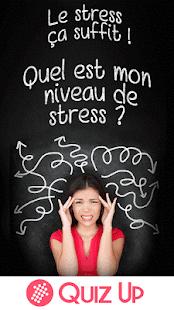 QuizUp : Test de personnalité - náhled