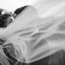 婚礼摄影师Artem Petrunin(ArtemPetrunin)。03.04.2019的照片
