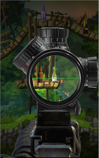 Gun Shooting King Game 1.1.5 screenshots 9