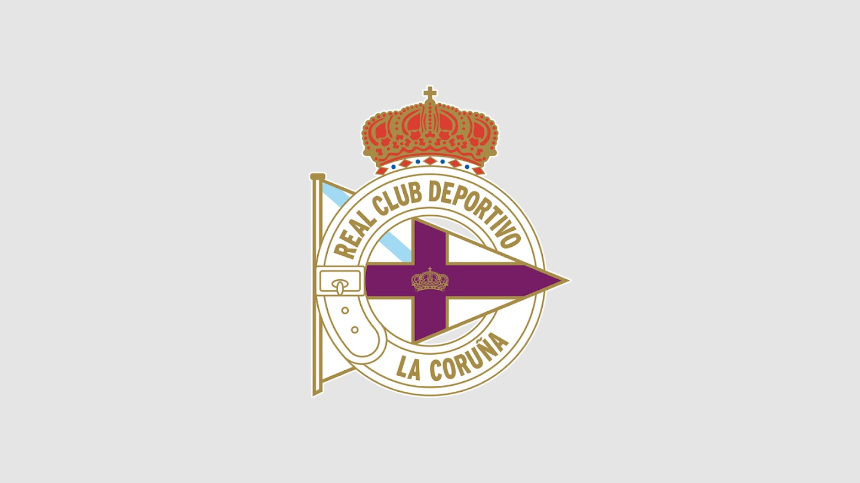 Watch Deportivo de La Coruña live