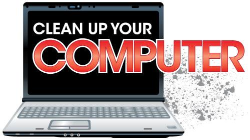 Top Resources For Registry Cleaner Tools For Laptop Owners
