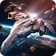 Galaxy Strike 3D file APK for Gaming PC/PS3/PS4 Smart TV