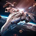 Galaxy Strike 3D 1.0.3