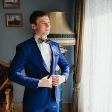 Wedding photographer Pavel Iva-Nov (Iva-Nov). Photo of 14.03.2018