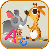 ABC Alphabet Phonic