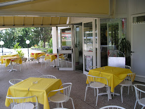 Photo: terrazza bar