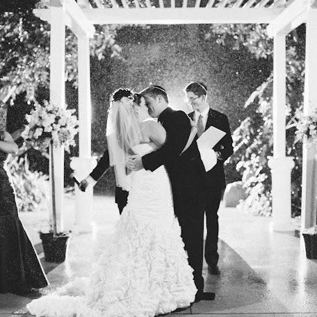 Wedding photographer Leif Brandt (brandt). Photo of 14.02.2014