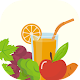 Diet Tracker, Plan to weight loss, Calorie Control APK