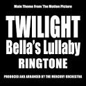 Twilight Ringtone icon