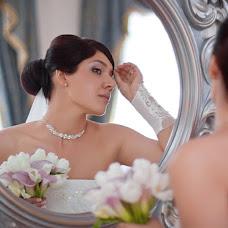 Wedding photographer Pavel Khlopin (Sowest). Photo of 11.05.2013