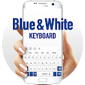 Cool Keyboard Theme Studio - Logo