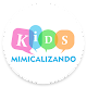 Download Mimicalizando Kids For PC Windows and Mac
