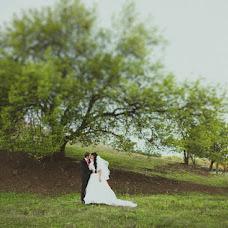 Wedding photographer Valeriy Altunin (Altunin). Photo of 30.04.2014