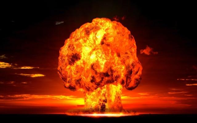 Exploder!