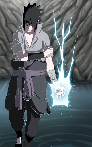 Download sasuke uchiha wallpaper hd offline google play softwares sasuke uchiha wallpaper hd offline voltagebd Image collections