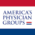 America's Physician Groups icon