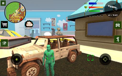 Army Toys Town apkdebit screenshots 4