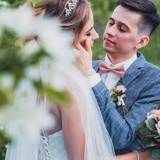 Свадебный фотограф Денис Осипов (SvetodenRu). Фотография от 12.09.2018