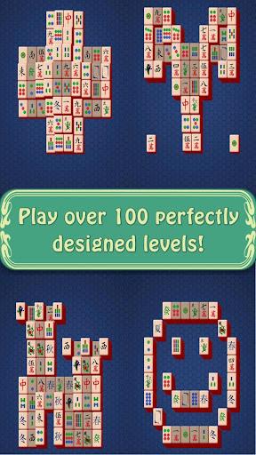 Mahjong - Apps on Google Play