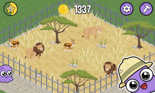 Moy Zoo ud83dudc3b 1.73 screenshots 7