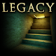 Legacy 2 - The Ancient Curse (game)