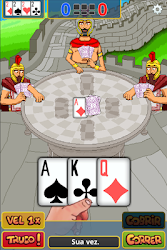 Animated Truco APK Download – Free Card GAME for Android 10