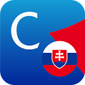 Tesco Clubcard Slovensko