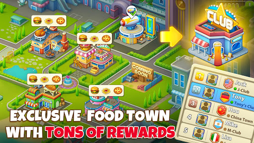 Bingo Journey - Lucky Bingo Games Free to Play 1.2.5 screenshots 13