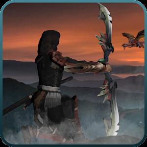 Samurai Assassin (A Warrior's Tale)