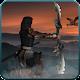 Samurai Assassin (A Warrior's Tale) ⭐