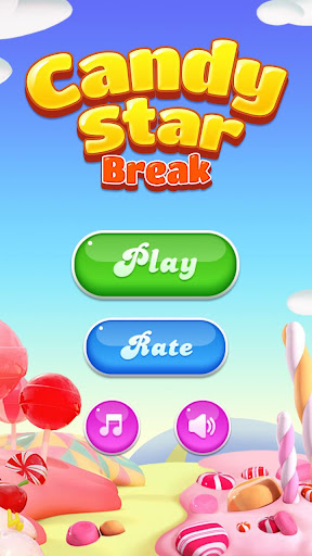 Candy Star Break 1.3.3125 screenshots 8
