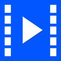 New Tamil HD Video Songs icon