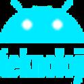 Haberci: Teknoloji Haber icon
