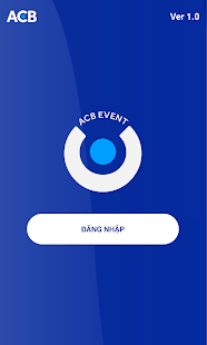 Download ACB Events For PC Windows and Mac apk screenshot 1