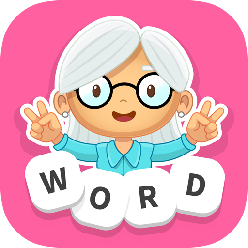 WordWhizzle Pop 1.0.4