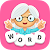 WordWhizzle Pop file APK for Gaming PC/PS3/PS4 Smart TV