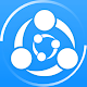 Shareit-Share - File Transfer & share apps APK