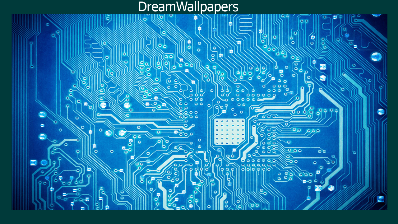 high tech wallpaper android apps on google play