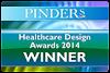 park-grove-pinders-award-2014-winner