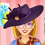 Pretty Girls for Promenade - Dress Up APK icon