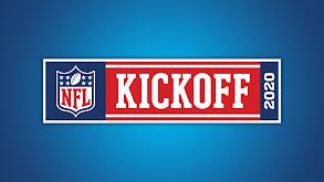 NFL Kickoff 2020 thumbnail