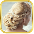 Wedding hairstyles 2018 download