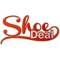 Shoedeal icon