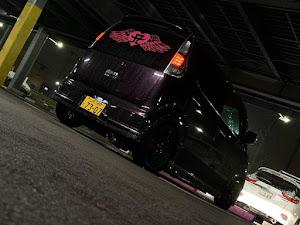 MRワゴン Wit MF33S TS 4WD・2013のカスタム事例画像 hika☆witさんの2020年01月09日19:33の投稿