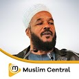Bilal Philips - Lectures icon
