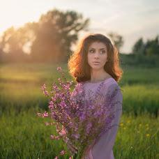 Wedding photographer Marina Ekimkova (MarinaEkimkova). Photo of 20.08.2015