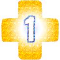 SumOne icon