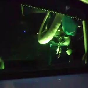 フィット GE6 のLEDのカスタム事例画像 フィーさんの2019年01月01日17:25の投稿
