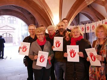 Rote HandAktion Gemeinderäte 2019.jpg