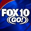 FOX 10 GO!